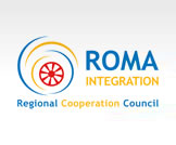 Roma Integration 2020 Newsletter No. 1