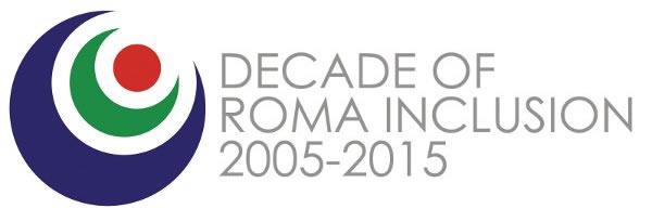 Roma Decade