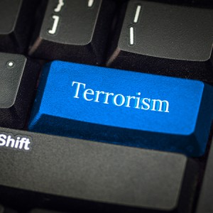 Fighting Online Terrorist Speech