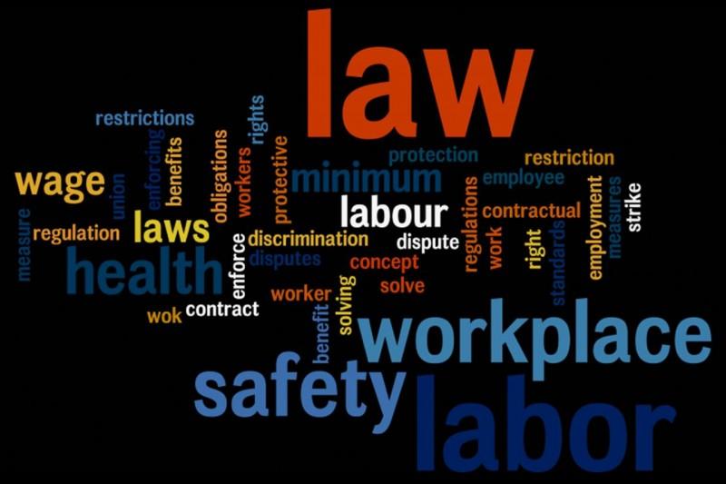 RCC's ESAP Project assists Montenegro in preparing the new Labour Law (Photo: https://jooinn.com/)