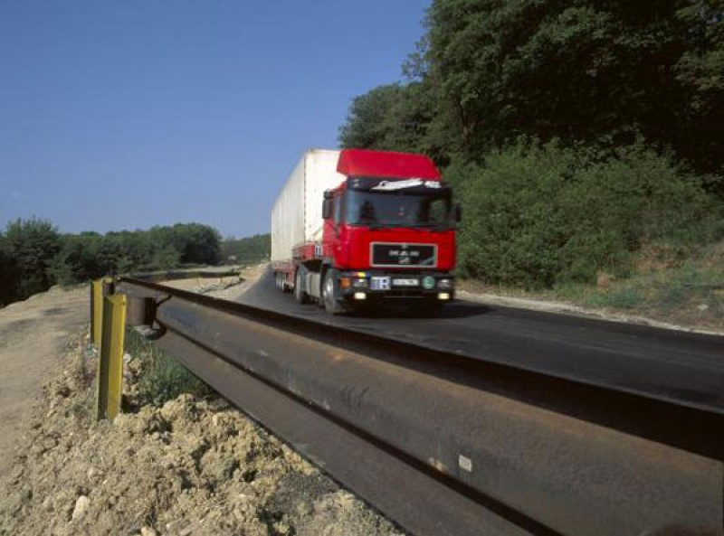 RCC promotes transport infrastructure networking in South East Europe (Photo: http://ec.europa.eu)