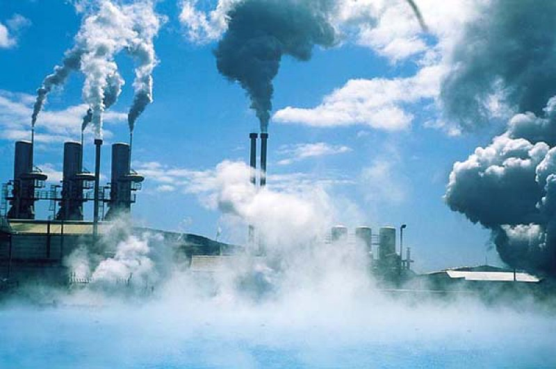 RCC works to encourage emissions reduction from the power industry in South East Europe. (Photo: UNFPA, www.unfpa.org)