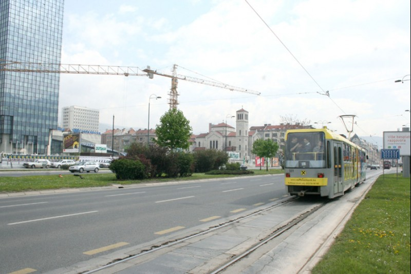 Economic and social development in South East Europe is an RCC priority. (Photo RCC/Samir Pinjagic)