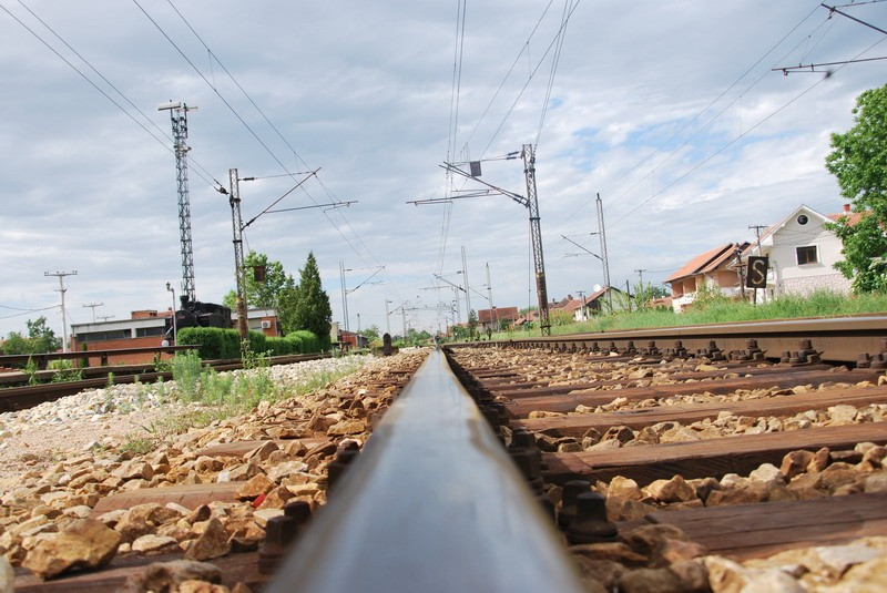 RCC supports projects of strategic interest for South East Europe (Photo:http://linked2balkannews.blogspot.com)