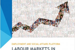Labour Markets in the Western Balkans