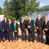 SEECP foreign ministers endorse the new RCC's three-year Strategy and Work Programme