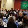 RCC organizes training of teams for negotiations on mutual recognition of professional qualifications in the Western Balkans
