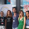 Sarajevo Film Festival: Competition for Best Student Film kicks-off
