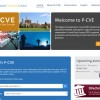 RCC launches a website on prevention and countering of violent extremism in South East Europe - www.rcc.int/p-cve