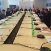 RCC Board meets in Sarajevo for 31st time