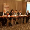 RCC presents its activities and core of regional cooperation in South East Europe to young diplomats