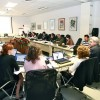 Second edition of the Academy on Media Law in South East Europe to kick off in Sarajevo tomorrow