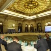 The sixth RCC Annual Meeting took place in Bucharest, Romania, on 19 June 104. (Photo RCC/Dejan Miholjcic)