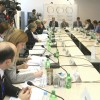 Competitiveness working group created under South East Europe 2020 growth strategy, at RCC-hosted meeting in Sarajevo