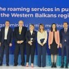 Region seals the deal – 2021 roaming free Western Balkans