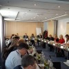 Monitoring Committee of the SEE 2020 Strategy Meets
