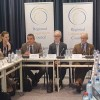 RCC: Western Balkans Working Group on Research and Development meets in Brussels