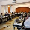 RCC hosts regional meeting on coordination and harmonization of spectrum policies in the Western Balkans