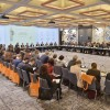 RCC hosts 4th Donor Coordination Meeting for the Western Balkans