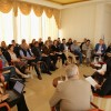 RCC hosts workshop for Western Balkans journalists on media coverage of terrorism and violent extremism topics