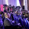 Skopje: The first Western Balkans Digital Summit finishes