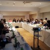 Regional Working Group on Investments at its regular meeting in Podgorica