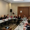 Practical and institutional cooperation of regional judiciaries in focus of Podgorica-based events