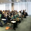 RCC with EC Organize Workshop on Smart Specialisation in the Western Balkans