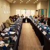 RCC hosts workshop on countering violent extremism in South East Europe