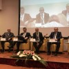 RCC at Kopaonik Business Forum 2017: Moving forward through regional economic integration