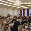 Trans-European networks and connectivity agenda in focus of inter-parliamentary conference in Pristina