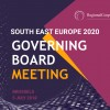 RCC to present SEE2020 strategy implementation results and its Balkan Barometer 2018 this week in Brussels