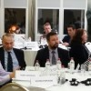 Western Balkan's public employment services agree on concrete actions to enhance their work