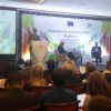 ILO and RCC launch project for better labour market governance in the Western Balkans