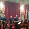 RCC supports Western Balkans tour of No Borders Orchestra