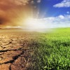 Climate change and environment issues in focus on Friday in Podgorica