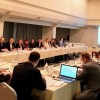 RCC hosts the 3rd meeting of the SEE Network of Judicial Training Institutions