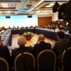 Tirana: Stepping up regional response in fight against radicalization, violent extremism, terrorism and foreign terrorist fighters in South East Europe in the focus of the RCC-organised conference