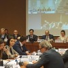 UNCTAD, RCC present Investment Policy Review of South East Europe