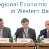 Western Balkans' economies continue preparations for the upcoming Triste Summit at the joint RCC-CEFTA-European Commission Workshop