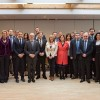 RCC hosts the first meeting of coordinators for the Western Balkans Regional Economic Area
