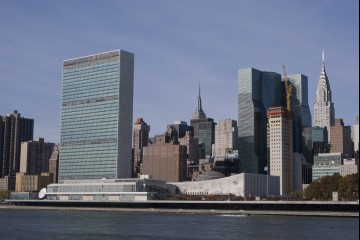 New York (Photo: www.humanrightsvoices.org)