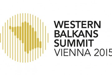 West Balkan and EU leaders will gather in Vienna in the next two days for the continuation of the Berlin Process, widely perceived as an initiative to pursue the EU accession process of the region. (Photo: http://www.bmeia.gv.at/en/)