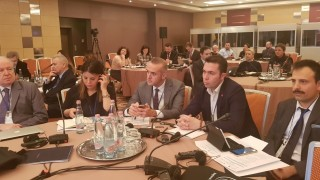 More jobs and changed approach to employment of Roma community in the enlargement region necessary to combat poverty and social dependence