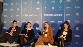 Enlargement process, integration, transformation challenges - main topics of 19th edition of EU-Western Balkans Summit in Brussels