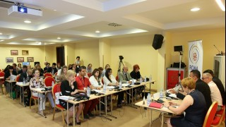 Usein: Housing remains the most challenging issue for Roma integration in the region