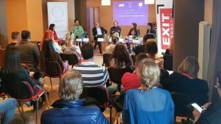 Regional Cooperation Council supports panel discussion of Silent Balkan Majority 'Tourism, culture and sport connect the region'