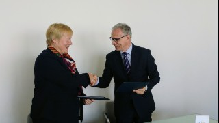Germany continues its support to Regional Cooperation Council